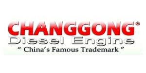 025 Changgong