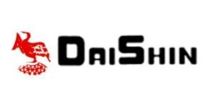 026 Dai Shin