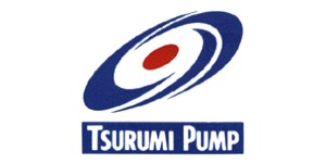036 Tsurumi