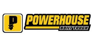 050 Powerhouse