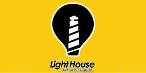 052 Lighthouse