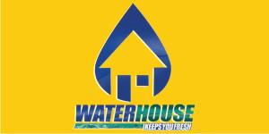 053 WaterHouse