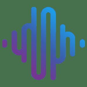 PowerMPS icon