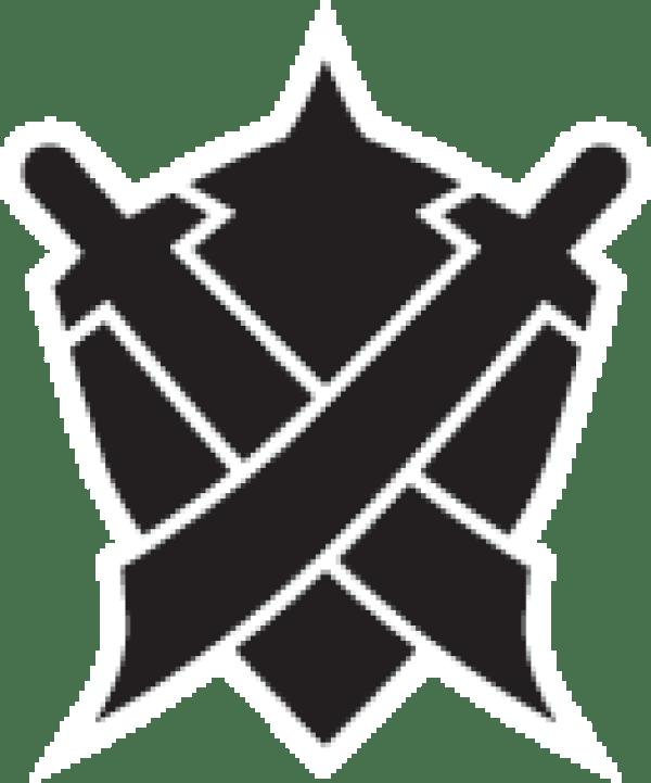 Khan's Tarkir Symbol of Set
