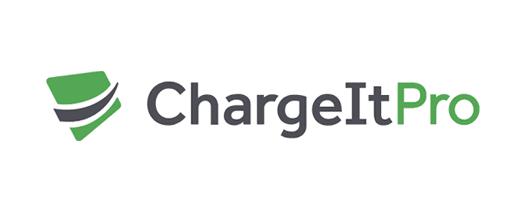 Charge It Pro Microsoft Dynamics CRM Case Study