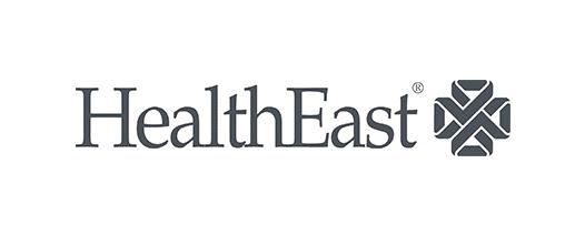 Solution Spotlight: HealthEast and PowerSuccess Team Up