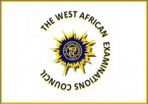 WAEC 2018 Data Processing OBJ & Theory Questions and Answers/Expo/Runz