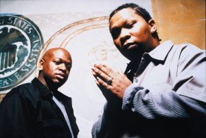 BIG TYMERS (BIRDMAN & MANNIE FRESH) RELEASE COMEBACK SINGLE 'DESIGNER CASKETS'