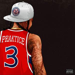DOWNLOAD MP3: Young M.A. – Praktice