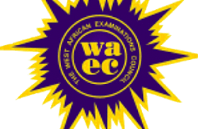 WAEC Announces 2018 New Rules On Examination Malpractice (See New Rules)
