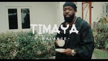 Timaya Chulo Bothers Nobody Lyrics Powerofnaija Mp4 Instrumental Timaya's new record chulo bothers nobody is off his latest project, 'gratitude' album which is compiled with 15 tracks with no guest appearance. timaya chulo bothers nobody lyrics