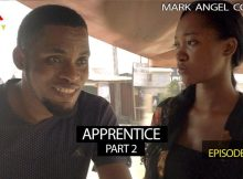 VIDEO: Mark Angel Comedy - APPRENTICE Part Two (Episode 199)