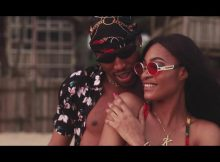 VIDEO: Mr 2Kay – SADE