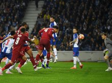 Porto vs Liverpool 1-4 Highlight Download
