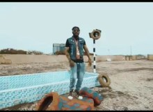 VIDEO: Fullborn - Give Them The Dance