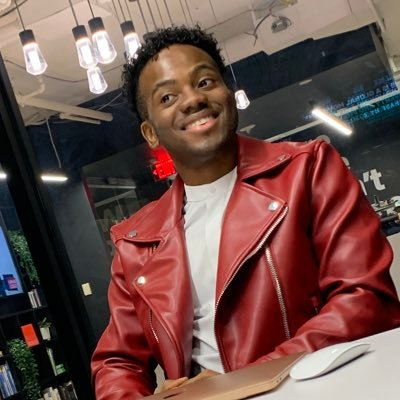 Korede Bello Set To Release A New Song Titled Mr Vendor