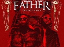 Medikal ft. Davido - Father