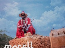 Morell – The One