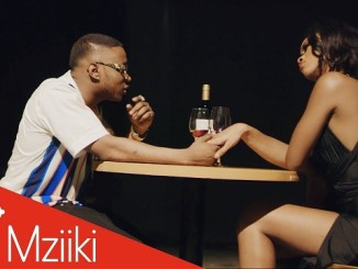 VIDEO: Dapo ft. DJ Spinall – Mariana