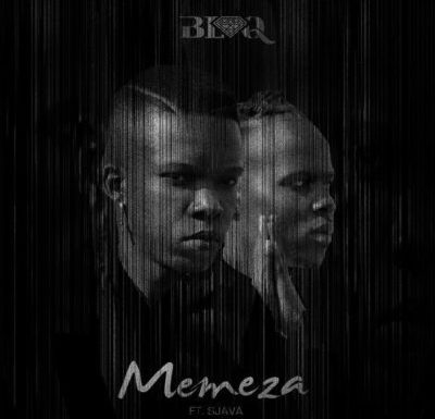 Blaq Diamond ft. Sjava - Memeza