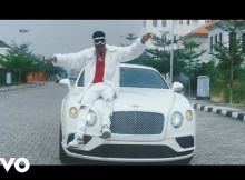 VIDEO: Skiibii – Daz How Star Do ft. Falz, Teni, DJ Neptune