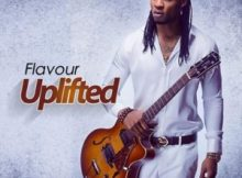Flavour – My Woman Is Gone