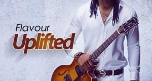 Flavour – Alcohol (feat. Oloye)