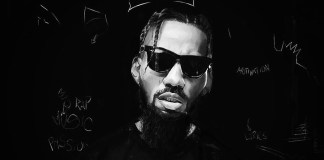 Phyno Recognize ft Cheque