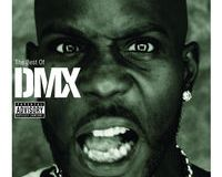 cover art DMX – X Gonna Give It To Ya