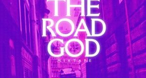 TheOracleDJ - Road God Foreign Mixtape