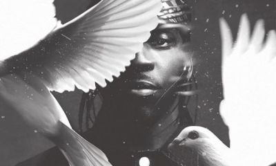 Pusha T – Retribution
