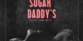 Music Submission: Sugar Daddy's - Seriki x Chinco X Mustee