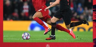 Liverpool vs Atletico Madrid 2-3 Download
