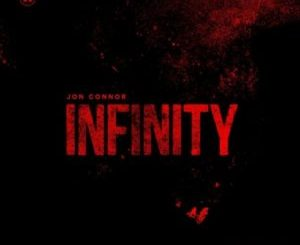 Jon Connor Infinity Mp3 Download