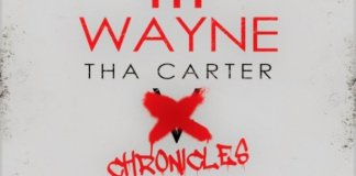 Lil Wayne – Nothing Without You