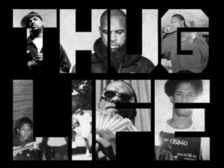Slim Thug Make It Right Mp3 Download