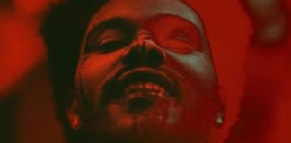 The Weeknd Until I Bleed OutMp3 Download