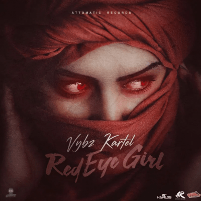 Vybz Kartel Red Eye Girl Mp3 Download