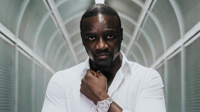 Akon Inch By Inch Mp3 Download