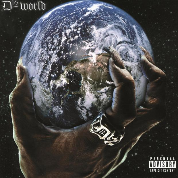 D12 American Psycho II Mp3 Download
