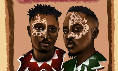 A-Q & M.I Abaga – Tone Of The Conversation Download