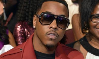 Jeremih – If Only You Knew
