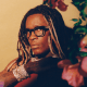 Young Thug – Squirt Or Fart