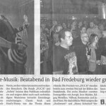 beatabend2014-nachb-wp_th