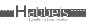 HABBELS – Kulturbühne und Eventlocation