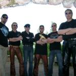 ssb-bandfoto2-2006_th
