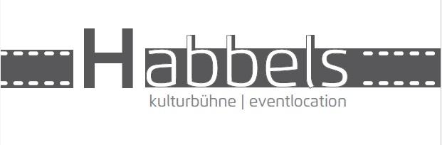 HABBELS - Kulturbühne und Eventlocation
