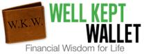 Deacon - Well Kept Wallet