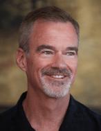 Todd - Financial Mentor