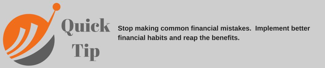 Quick Tip - 27 Savings experts